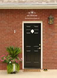 Side Exterior Doors To Garage Photo Album - Woonv.com - Handle idea
