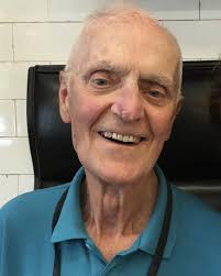 Frederick Johnson Obituary - Death Notice and Service Information