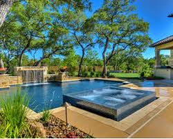 pool builders san antonio