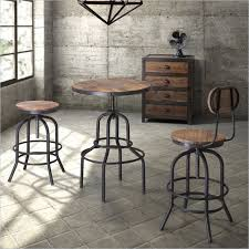 furniture for loft. Industrial Loft Bar Furniture Eclectic-kitchen For T