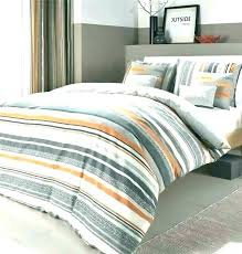 orange and grey bedding blue sets yellow black duvet cover red uk