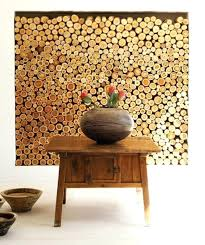wall decoration wooden projects wood wall custom wooden wall decoration ideas vintage wooden spoon and fork wall decoration wooden