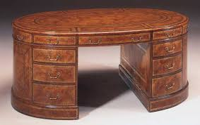 antique furniture reproduction furniture. trendy design ideas antique reproduction furniture charming cievi u2013 r