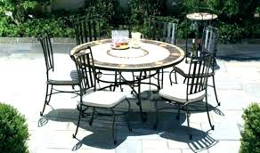 60 inch round table inch round dining table set with regard to inch round table prepare