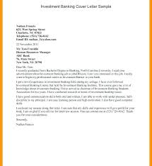Nurse Practitioner Cover Letter Examples Hospital Letter Template