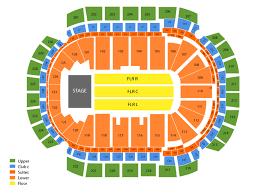 Disney On Ice Xl Center Seating Chart Xcel Energy Seating Chart General Rodeo Seat Chart Xcel
