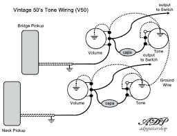 85 gibson explorer wiring diagram wiring diagram libraries lp wiring diagram wiring librarygibson sg bass wiring diagram book of gibson sg double neck wiring