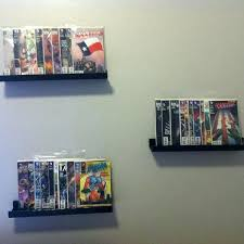 comic book shelf display comic book shelves comic book shelves comic