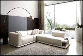Modular Living Room Furniture Modular Living Room Furniture Best Living Room 2017