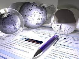 Блог компании Предметика Поиск источников для диплома Сразу следует отметить тот факт что для написания дипломной работы одинаково хорошо подойдут все источники информации а именно книги из вашей личной
