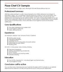 fast food cook resumes pizza cook cv google search stuff to buy pinterest resume
