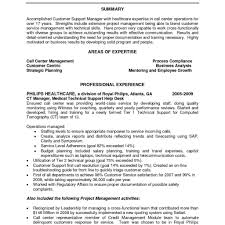 Resume Critique Free Resume Critique Free Resume For Your Job Application with Resume 2