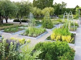 landscaping templates free free landscape design ap5 me