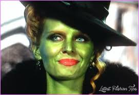 wicked witch makeup ideas 5 jpg