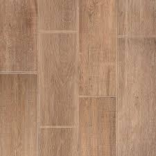 wood tile flooring texture. Indoor Tile / Floor Ceramic Embossed - OLIMPYA PLUS Wood Flooring Texture E