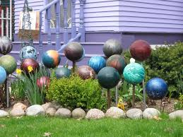 Decorated Bowling Balls 100 best Bowling Balls Repurposed images on Pinterest Bowling 28