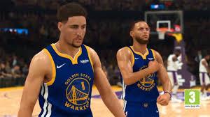 NBA 2K20 pc gameplay-ის სურათის შედეგი