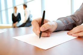 personal statements best personal statement writers