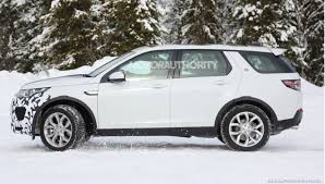 2018 land rover cost. contemporary cost 2018 land rover discovery sport featured front left side side view on land rover cost