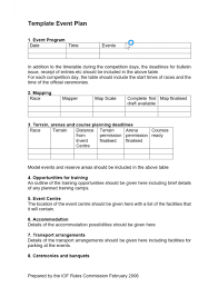 Party Planning Templates Breathtaking Event Planning Checklist Template Word Business
