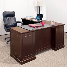 ikea office dividers. Office Desk Dividers After Ikea R