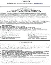 Worlds Best Resume How To Write The Best Resume Ever Astounding ...