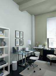 Home Office Paint Color Schemes Home Office Paint Color Ideas At Design  Concept Chart Study Room