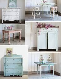 Shabby Chic Colors For Kitchen : Best ideas about shabby french chic on