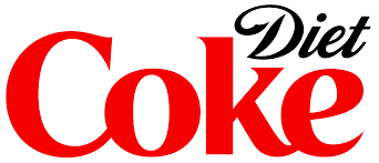 File:Diet Coke Logo.svg - Wikimedia Commons