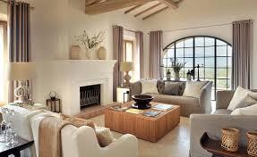 Italian Living Room Sets Modern Meet Country Italian Living Room Furniture Decorating