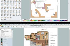 Interior design office layout Church Office Office Layout Plans Interior Design Office Layout Plan Expertastrologerinfo Office Layout Plans Interior Design Office Layout Plan Karaoke Bar