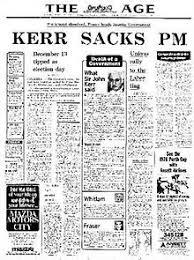 Victorian Era Newspaper Template The Age Wikipedia