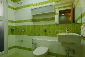 Small Picture Best Bathroom Designs In India Small Bathroom Tiles Design India