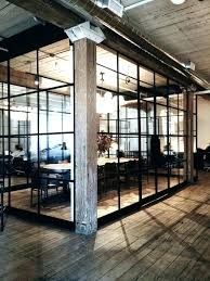 rustic office design. Rustic Office Design Dream In Style At East Room More Dental L