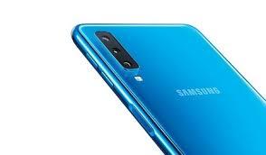 4,011 likes · 2 talking about this. Los Samsung Galaxy A10 A30 Y A50 Se Filtran De Forma Masiva Y Ya Tienen Poco Que Esconder