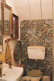 best 25 vintage bathroom decor ideas on half