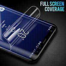 <b>3d</b> Glass for Phone reviews – Online shopping and reviews for <b>3d</b> ...