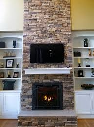 richmond s fireplace experts hearth