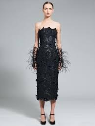 Runway Fashion Review J Mendels Romantic Ballet And Modernist Mashup J Mendel Bridalnew York
