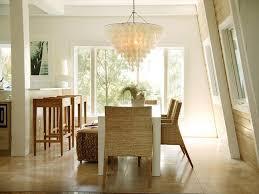 room light fixture interior design:  casual rattan ci lisa sherry bhi kitchen jpgrendhgtvcom