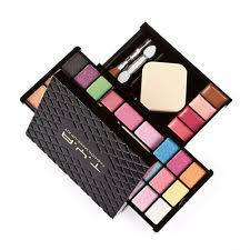 unbranded makeup sets and kits