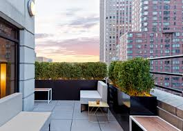 Nyc Penthouses For Parties New York Hotel Meeting Event Space Time Hotel New York Midtown