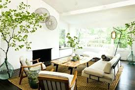 Zen Living Room Ideas Living Room Modern Zen Surprising And With Impressive Zen Living Room Ideas