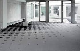 office flooring tiles. Https://goo.gl/maps/txwFJADSg5Q2 Office Flooring Tiles