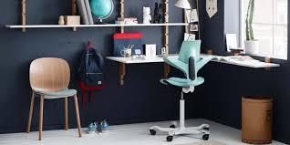 recaro bucket seat office chair. Recaro Bucket Seat Office Chair