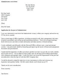 Cover Letters Examples For Resumes Enchanting Cover Letter Cv Examples Uk Cover Letter Cv Sample Pdf Sampledoc