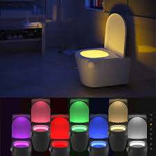 Cheap Battery Operated Heated Toilet Seat Find Battery Operated