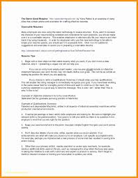 Cover Letter Template To Whom It May Concern Fresh Retrenchment