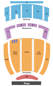 Kansas The Band Tickets Schedule 2019 2020 Shows