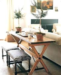 small apartment living room furniture. Small Dining Room Furniture. Apartment Living Combo Table . Furniture